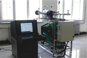 JY-PESCED-1 型过程装备安全综合实验设备