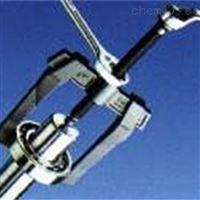 TMBP20多功能轴承拉拔器