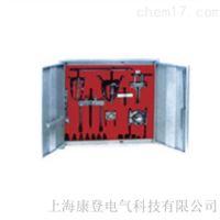 多功能组合式机械与液压拉马