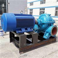 100-650HW500HW混流泵生产厂家