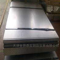 SPHC酸洗板