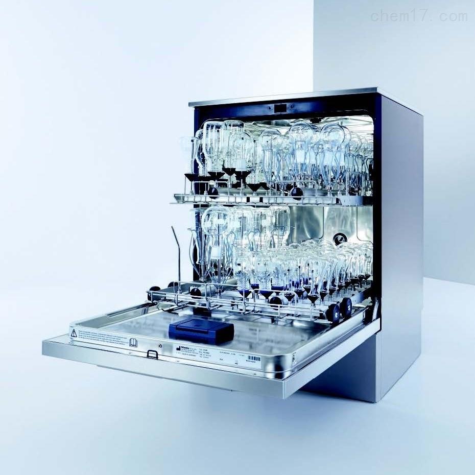 Miele美诺 实验室洗瓶机