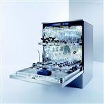 PG 8593Miele美诺 实验室洗瓶机