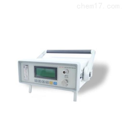 HSFJ-II SF6气体分解物测试仪