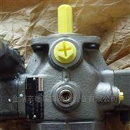 力士乐外部齿轮泵