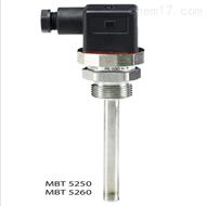 danfoss溫度傳感器MBT5250