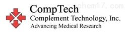 Complement TechnologyComplement Technology