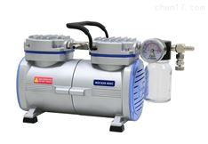 洛科Rocker400C PTFE涂層化學耐腐蝕真空泵