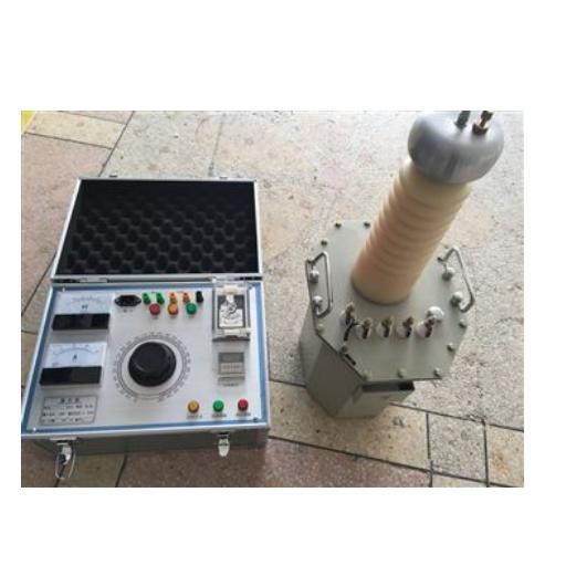 工频耐压试验装置 厂家 电力承试类
