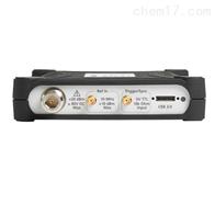 泰克RSA306B频谱分析仪