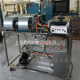 YUY-FJPG风机盘管热工性能试验台 教学设备