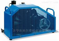 mch13MCH13ET意大利高压空气充气泵
