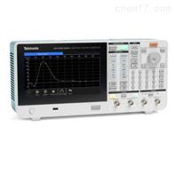 AFG31000系列任意波函数发生器