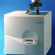 EA3000有机元素分析仪
