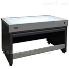 d65/d50菲林透射拚版台印刷對色看樣台