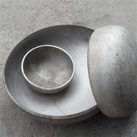 1-1000 加工定制不锈钢封头309s 江苏泰普斯