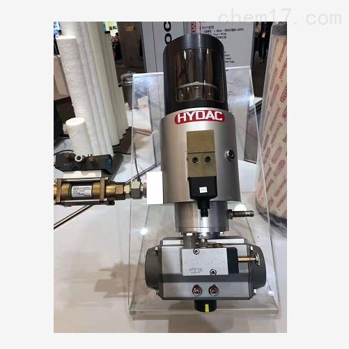 hydac贺德克叶片式给水泵