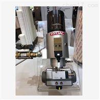 HYDAC5hydac贺德克叶片式给水泵