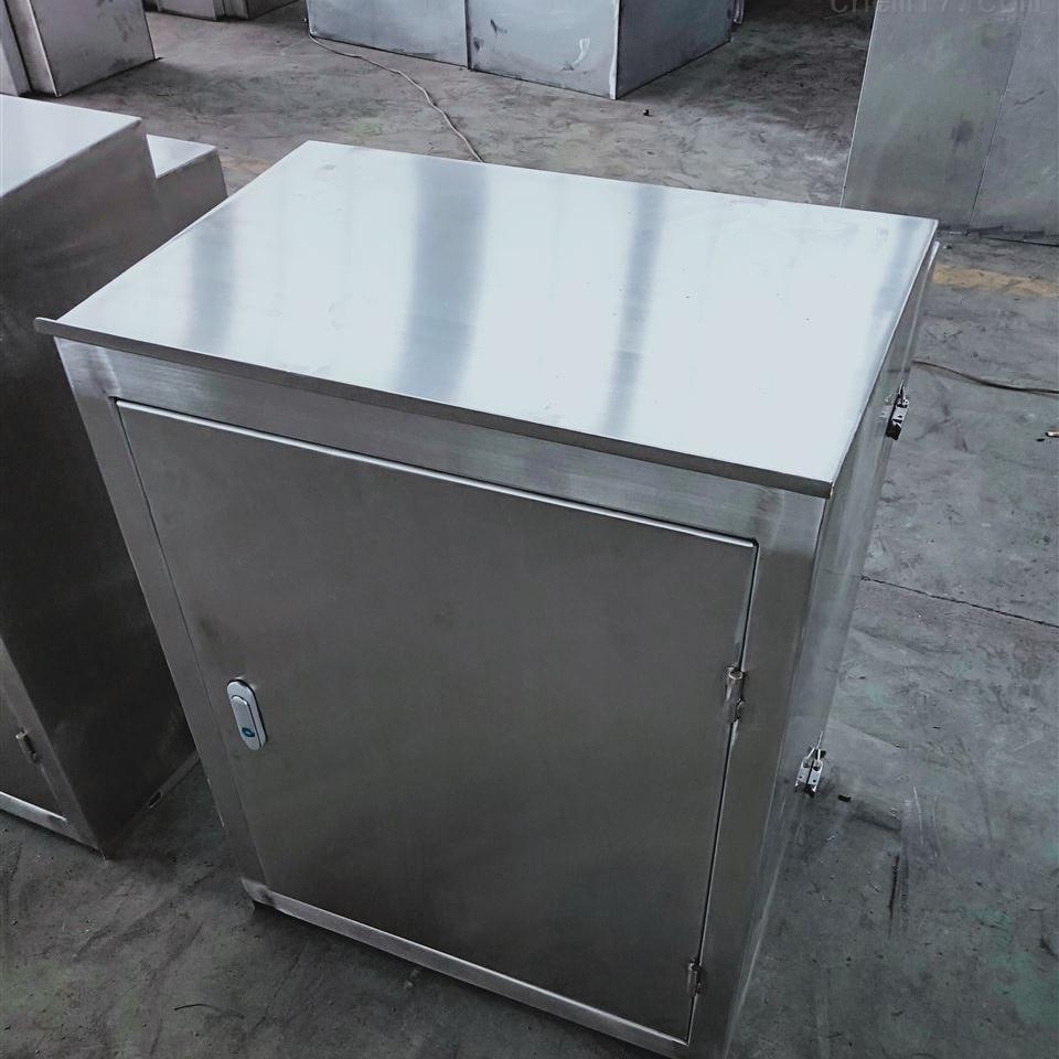 不锈钢仪表保温箱全国定制