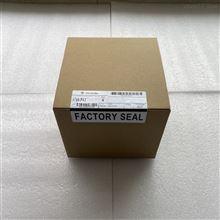 1768-PA3代理AB罗克韦尔1768系列现货库存质保一年