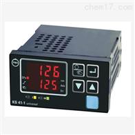 KS20-1德国PMA温度控制器