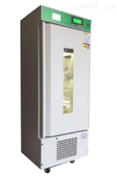 LRG-450-LED置顶LED冷光源人工气候箱价格