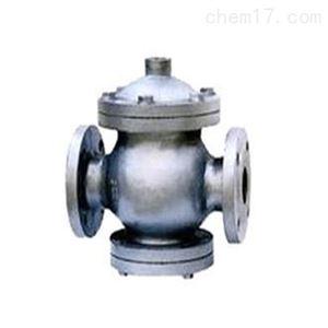 H7B41X液控止回阀