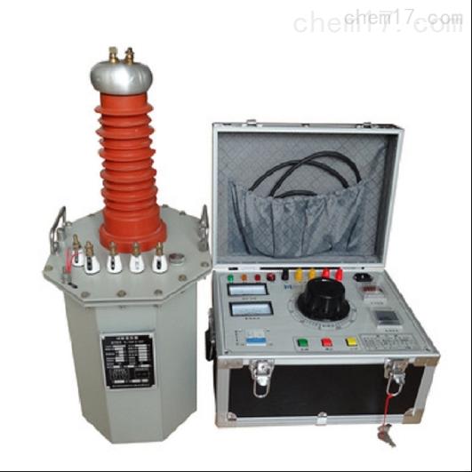 上海熔喷布静电发生器