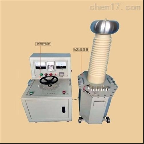 无纺熔喷布静电驻极装置