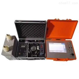 YNDIC电缆故障测试仪