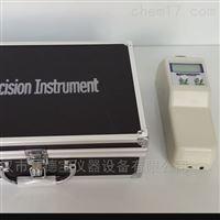 WGZ-800多量程浊度测定仪WGZ-800