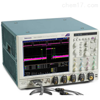 MSO70404C泰克MSO70404C混合信号示波器