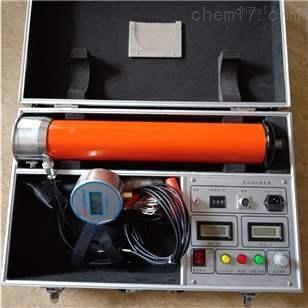 ZGF-2000 /300KV/3mA直流發生器推薦