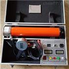 ZGF-2000/40KV/3mA高压直流发生器推荐