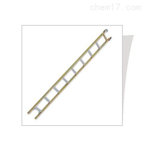 绝缘玻璃钢单直梯