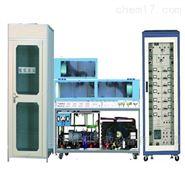 全工况多功能型除湿系统实验装置