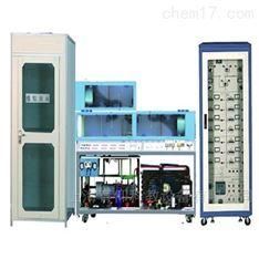全工況多功能型除濕系統實驗裝置