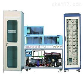 YUY-JD99全工況多功能型除濕系統實驗裝置