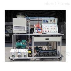 冷水系統控制實訓裝置