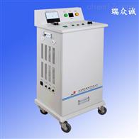 BA-CD-I奔奥超短波治疗仪