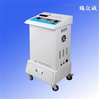 BA-CD-II脉冲超短波电疗机