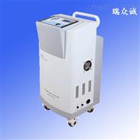 奔奥超短波治疗仪BA-CD-III型