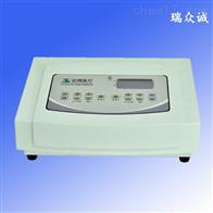 CM2000DIV型电脑中频电疗仪(液晶型)