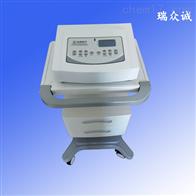 CM2000DIV型电脑中频电疗仪(液晶型)CM2000DIV型