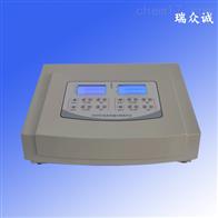 CM2000DV电脑中频电疗仪(液晶显示)