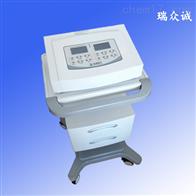 CM2000DV中频脉冲治疗仪