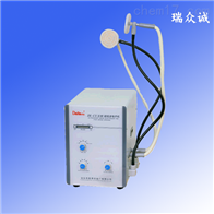 DL-CII五官超短波治疗仪