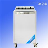脉冲超短波治疗仪DL-C-M型