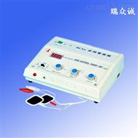 DL-YII音频电疗机