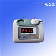 DM-300B单固定头超声治疗仪